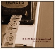 A Plea For Dreamland